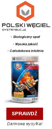 Polski wiegel bok