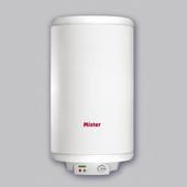 Elektryczny ogrzewacz wody mister