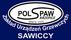 PolSpaw