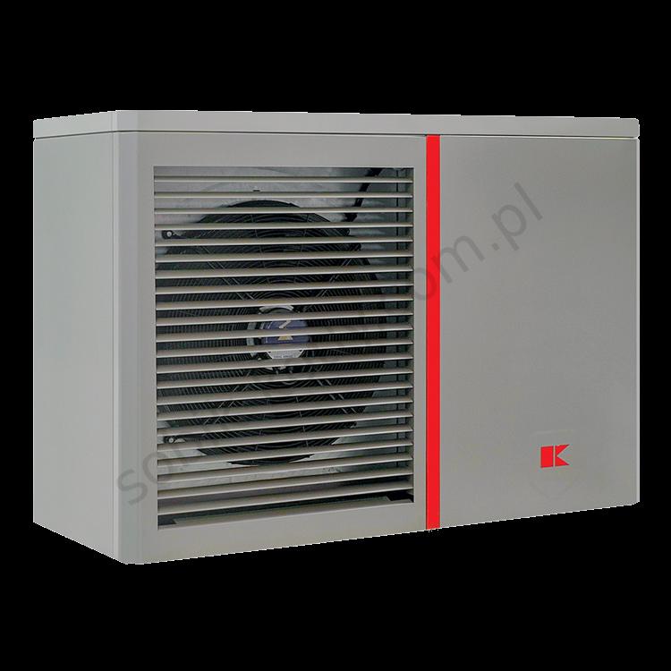 Airkompakt p1118 p1522 p1926