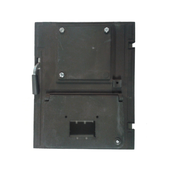 Drzwi dolne kielar eco 2