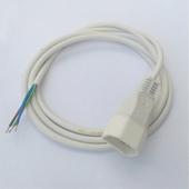 Kabel wtyczka